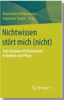 Nichtwissen_cover