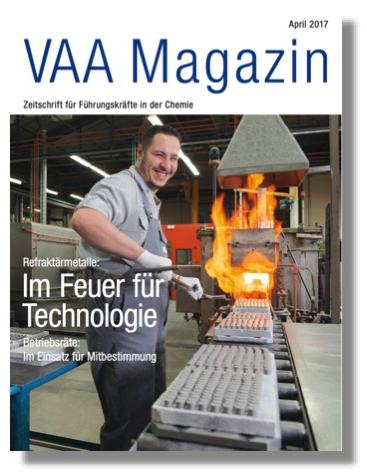 VAA_Magazin