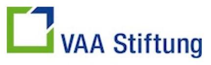 VAA_Stiftung