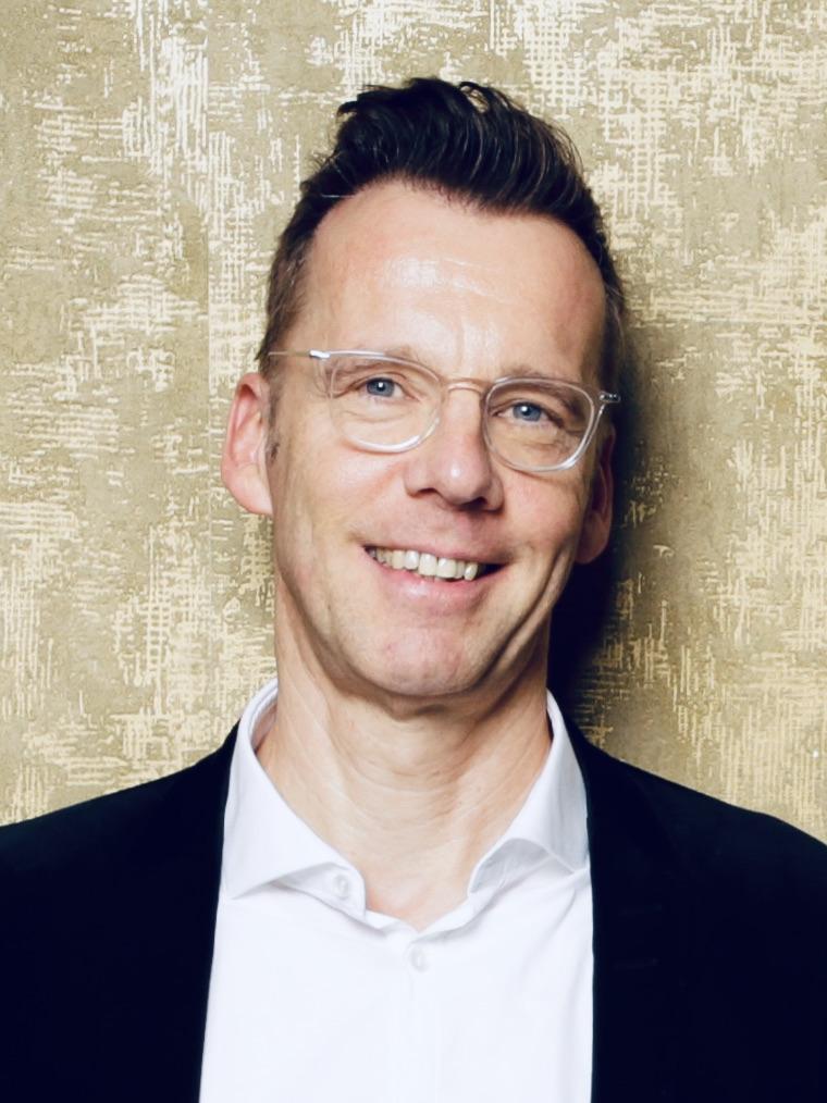 MWilkesmann.png